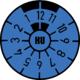 Plakette_Hauptuntersuchung_HU_TUEV__blau_12