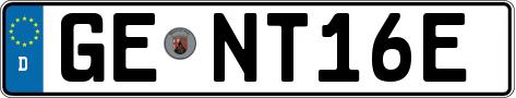 Kennzeichen-mit-E-fuer-Elektroautos